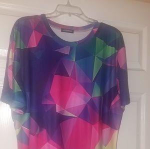 Brand new fashion shirt